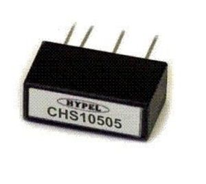 Picture of CHS10505