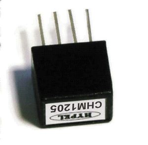 Picture of CHM1205