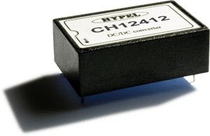 Picture of CH12412L